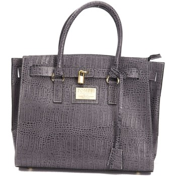 Bags Women Bag Pompei Donatella