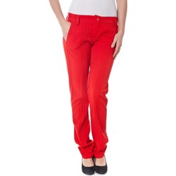 Clothing Women Trousers Denny Rose