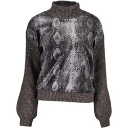 Clothing Women Sweaters Guess
