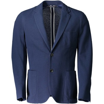 Clothing Men Jackets / Blazers Gant