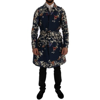 Clothing Men Coats D&G