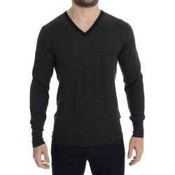 Clothing Men Sweaters Costume National