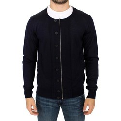 Clothing Men Jackets / Cardigans Karl Lagerfeld