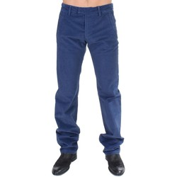 Clothing Men Trousers Gf Ferre