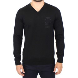 Clothing Men Jumpers Ermanno Scervino