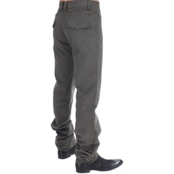 Clothing Men Trousers Roberto Cavalli
