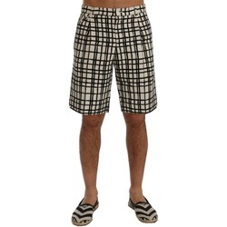 Clothing Men Shorts / Bermudas D&G