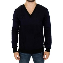 Clothing Men Jumpers Karl Lagerfeld