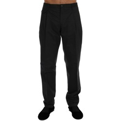 Clothing Men Trousers D&G