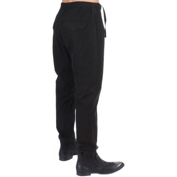 Clothing Men Trousers Costume National