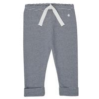 Clothing Boy Tracksuit bottoms Petit Bateau MECOEUR Multicolour