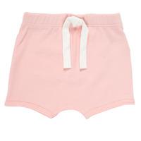 Clothing Boy Shorts / Bermudas Petit Bateau MATHEO Pink