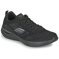 Shoes Men Low top trainers Skechers ULTRA GROOVE Black
