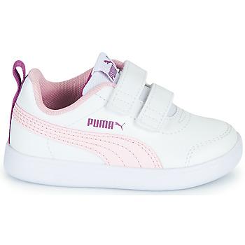 Puma COURTFLEX INF
