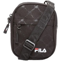Bags Women Shoulder bags Fila New Pusher Berlin Bag Violet
