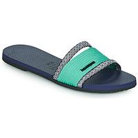 Shoes Women Sandals Havaianas YOU TRANCOSO Blue