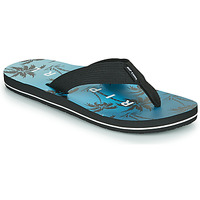 Shoes Men Flip flops Rip Curl BOB CUSH Blue