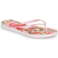 Shoes Girl Flip flops Rip Curl NORTHSHORE GIRLS Pink