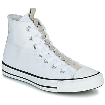Shoes Hi top trainers Converse CHUCK TAYLOR HI White