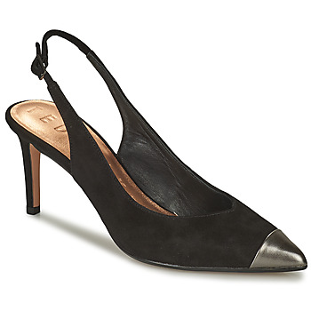 Shoes Women Heels Ted Baker KINNIP Black