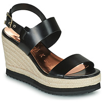 Shoes Women Sandals Ted Baker ARCHEI Black