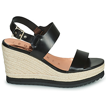 Ted Baker ARCHEI