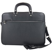 Bags Women Briefcases Barberini's 5721 Black