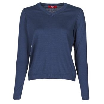 Clothing Women Jumpers BOTD OWOXOL Marine