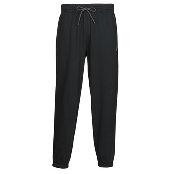 Clothing Men Tracksuit bottoms Puma DOWNTOWN PANT Black