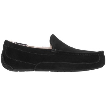 Shoes Men Loafers UGG 1101110BLK Black