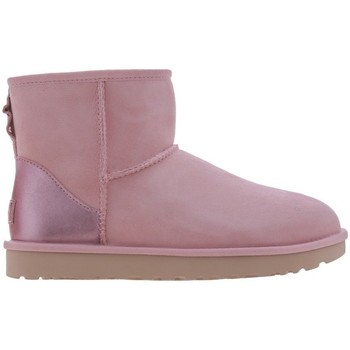 Shoes Women Snow boots UGG 1112531PCD Pink
