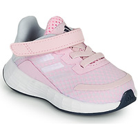 Shoes Girl Low top trainers adidas Performance DURAMO SL I Pink