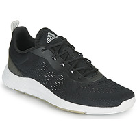 Shoes Women Running shoes adidas Performance NOVAMOTION Black