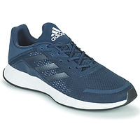 Shoes Men Running shoes adidas Performance DURAMO SL Marine