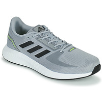 Shoes Men Running shoes adidas Performance RUNFALCON 2.0 Grey
