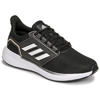 Shoes Men Running shoes adidas Performance EQ19 RUN Black
