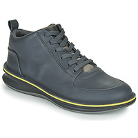 Shoes Men Low top trainers Camper ROLLING Blue