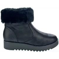 Shoes Women Snow boots MTNG VOLGA 57384 Black