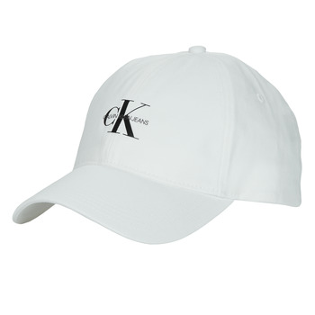 Clothes accessories Caps Calvin Klein Jeans CAP 2990 White
