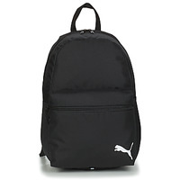 Bags Rucksacks Puma TEAMGOAL 23 BACKPACK CORE Black
