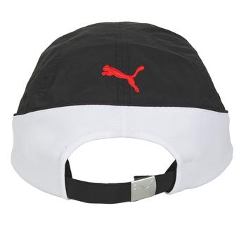 Puma FERRARI SPTWR BB CAP