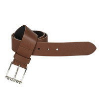 Clothes accessories Men Belts Diesel X07761-PR250-T2189 Brown
