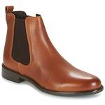 Mid boots BT London NORMANDIA