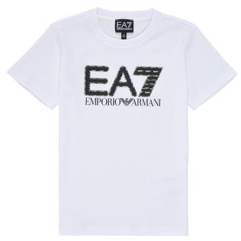 Emporio Armani EA7 3KBT53-BJ02Z-1100