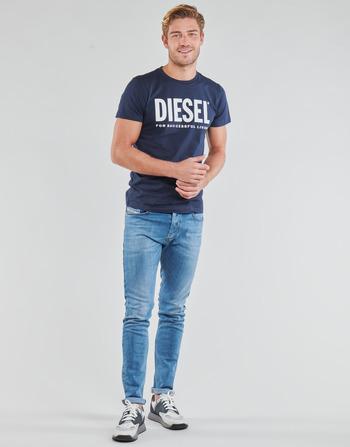 Diesel D-LUSTER