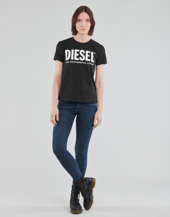 Diesel SLANDY-LOW