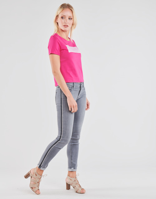 Guess SS CN ADRIA TEE