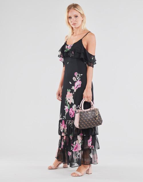 Guess AGATHE DRESS