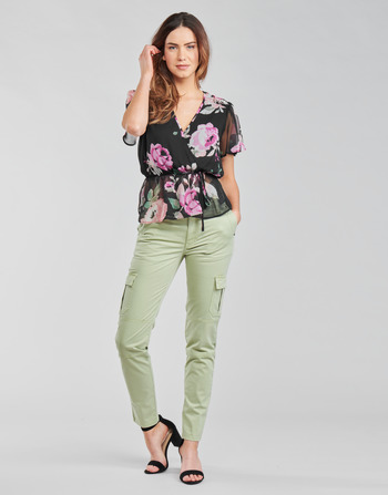 Guess SEXY CARGO PANT
