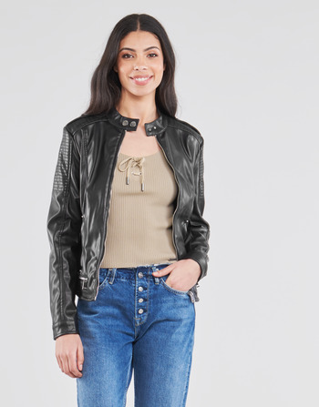 Guess NEW TAMMY JACKET